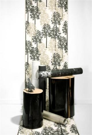 Wallpaper 2401