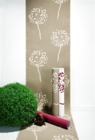 Wallpaper 2414