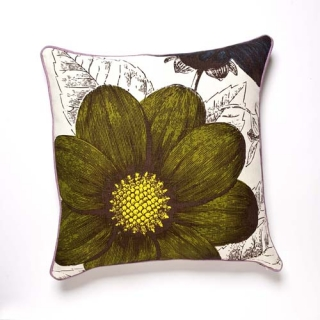 Botany Grass Cushion