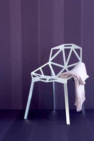 Dimensions Collection, Stripe (2601-2604) by Danko Design