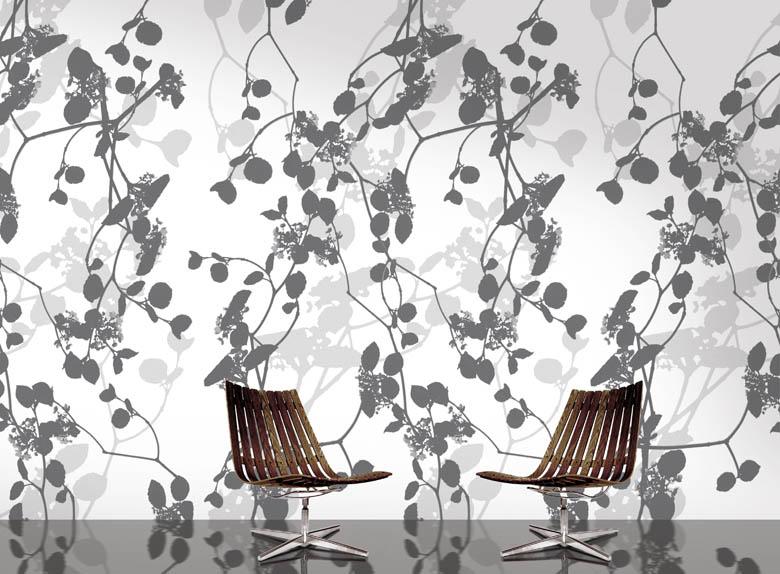 Scandinavian Surface Hortensia Grey Danko Design
