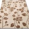Botanica Paperbark