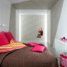 Dimensions Collection, Twist Wallpaper (2628-2630)