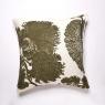 Reef (56cm) - Lichen