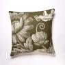 Stitch (56cm) - Lichen