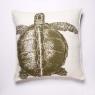 Turtle (46cm)