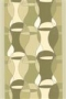 Dimensions Collection, Vase Wallpaper (2611) by Danko Design