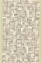 Dimensions Collection, Balcony Wallpaper (2617) by Danko Design