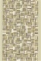 Dimensions Collection, Balcony Wallpaper (2618) by Danko Design