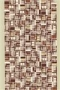 Dimensions Collection, Balcony Wallpaper (2619) by Danko Design