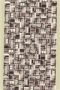 Dimensions Collection, Balcony Wallpaper (2620) by Danko Design