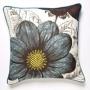 Indoor Cushions